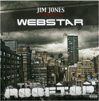 Jim-jones-and-webstar-the-rooftop